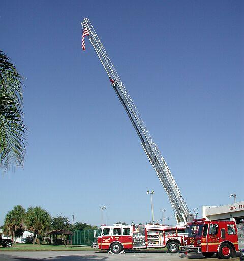 Image Result For Roof Ladder