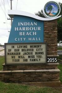 Jackie 11-12-13